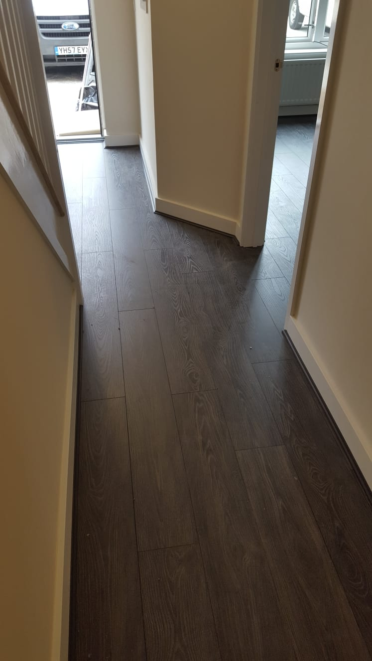 portfolio-stained-wood-floor-installation-bayswater (4)