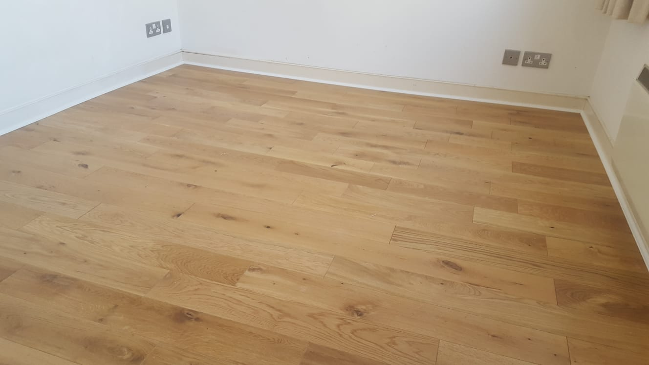furlong-oak-wood-flooring-installation-brixton