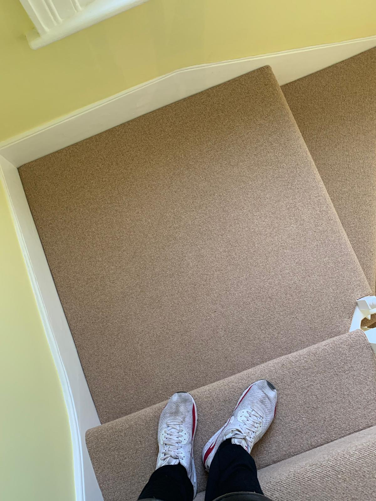 portfolio-telenzo-carpets-to-stairs-in-vauxhall3