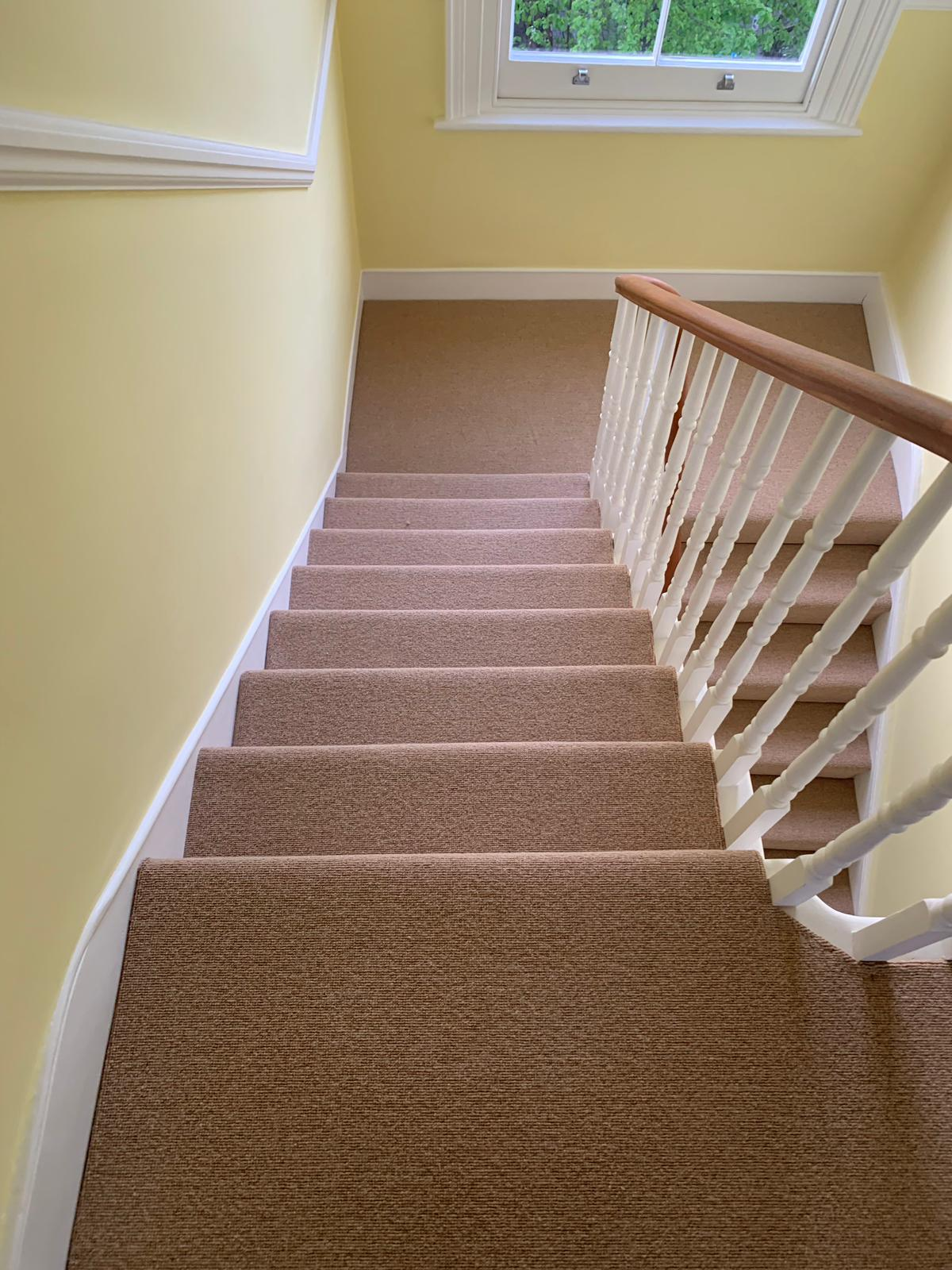 portfolio-telenzo-carpets-to-stairs-in-vauxhall