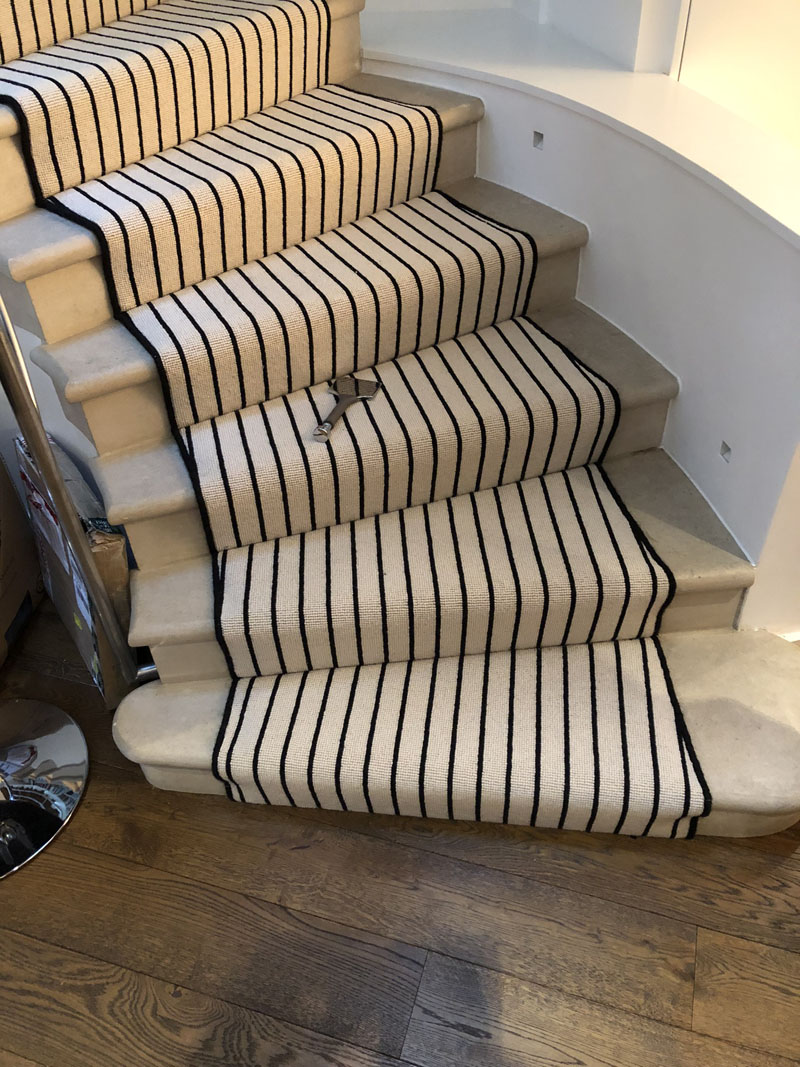 portfolio-black-white-striped-stair-carpet-soho (1)