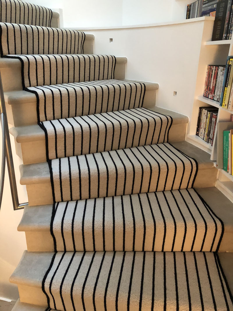 portfolio-black-white-striped-stair-carpet-soho (3)