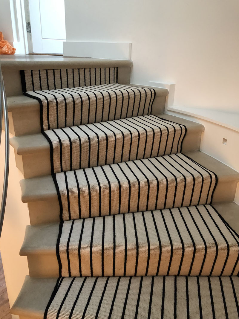 portfolio-black-white-striped-stair-carpet-soho (4)
