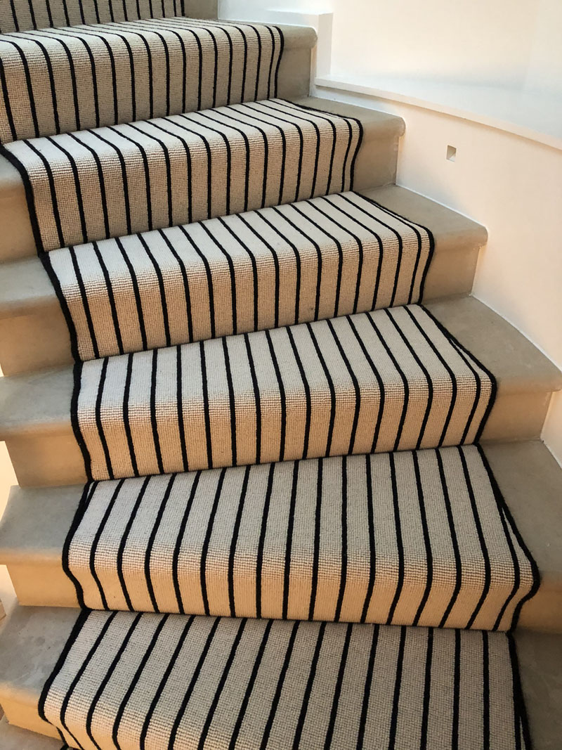 portfolio-black-white-striped-stair-carpet-soho (5)