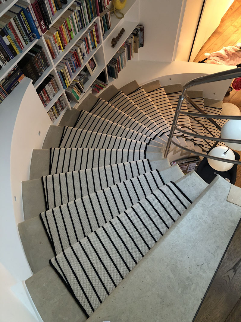 portfolio-black-white-striped-stair-carpet-soho (6)