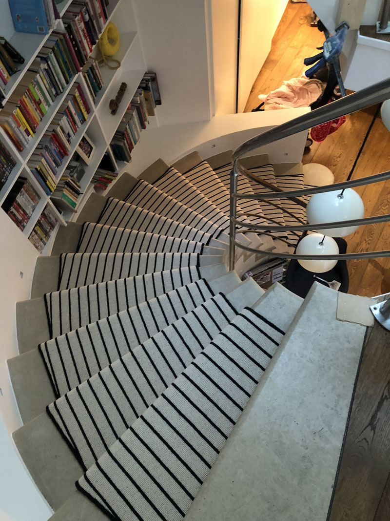 portfolio-black-white-striped-stair-carpet-soho (7)