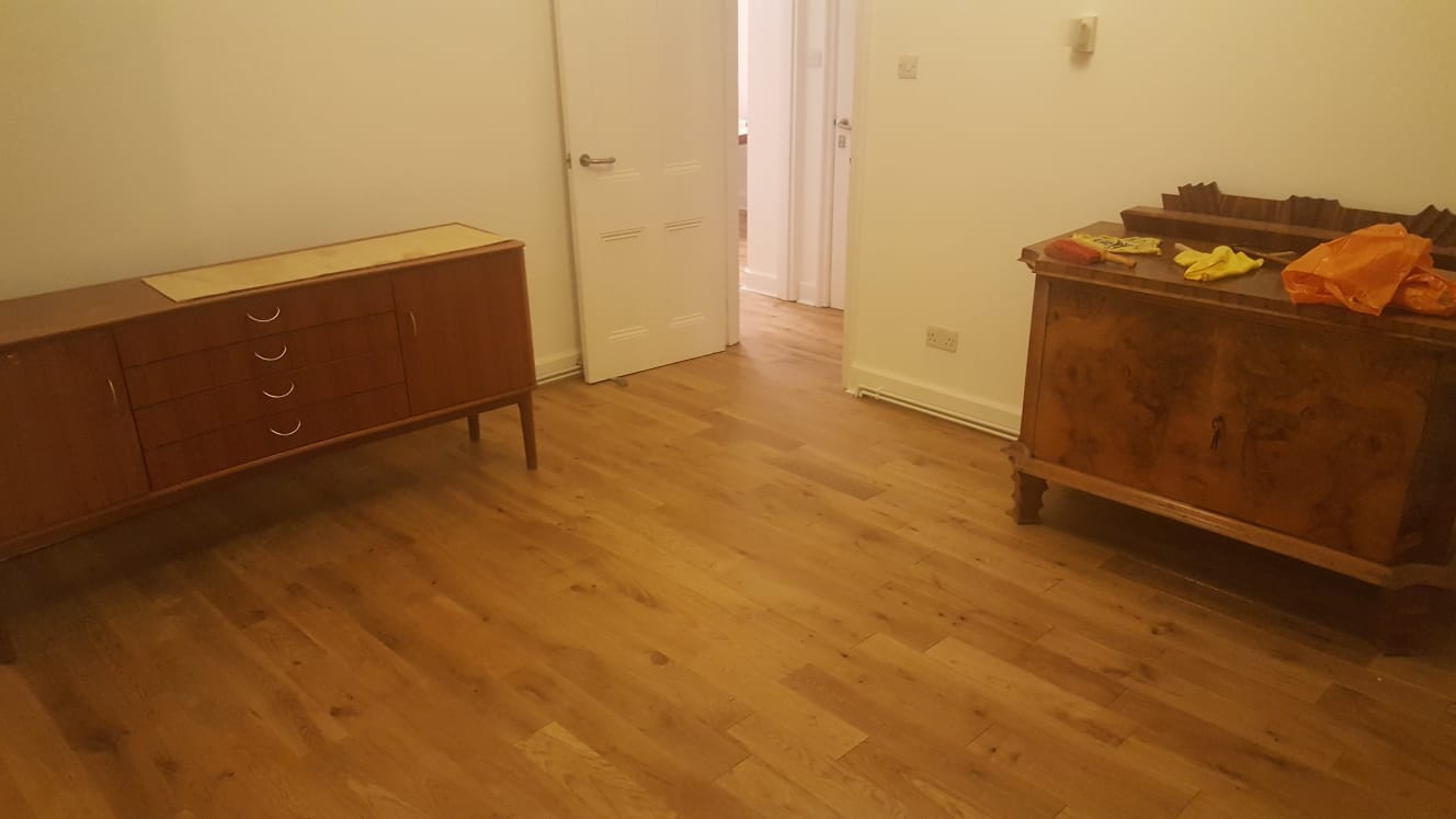 portfolio-furlong-wood-flooring-installation-chalk-farm (1)