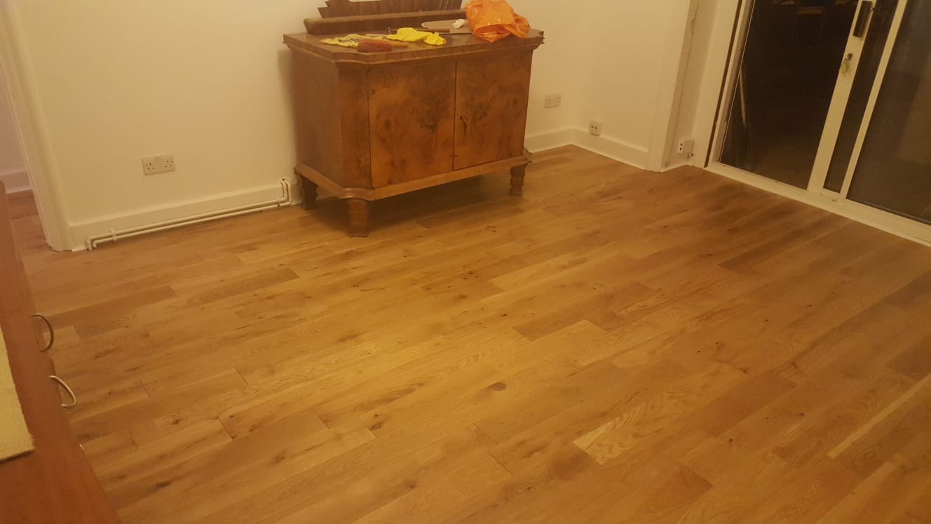 portfolio-furlong-wood-flooring-installation-chalk-farm (2)