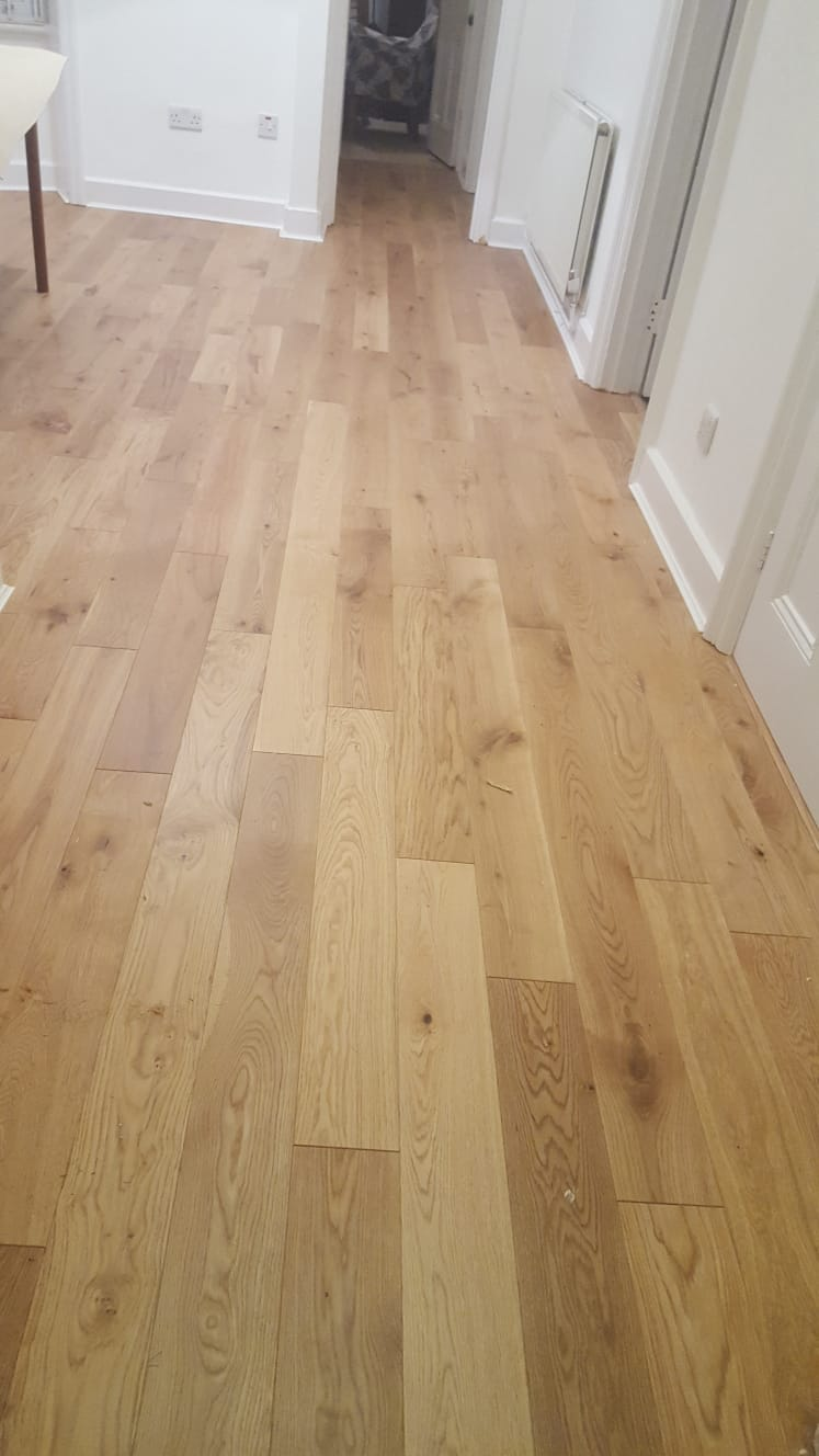 portfolio-furlong-wood-flooring-installation-chalk-farm (5)