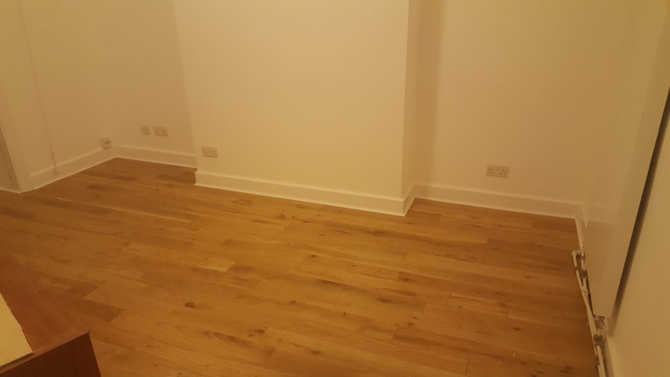 portfolio-furlong-wood-flooring-installation-chalk-farm (7)