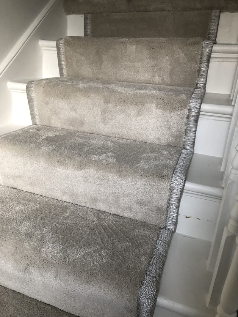 portfolio-grey-silk-simulant-carpet-fitting-golders-green (1)