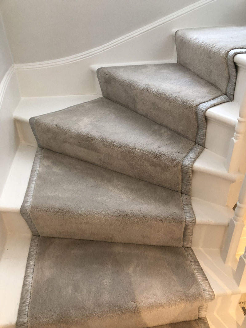 portfolio-grey-silk-simulant-carpet-fitting-golders-green (10)