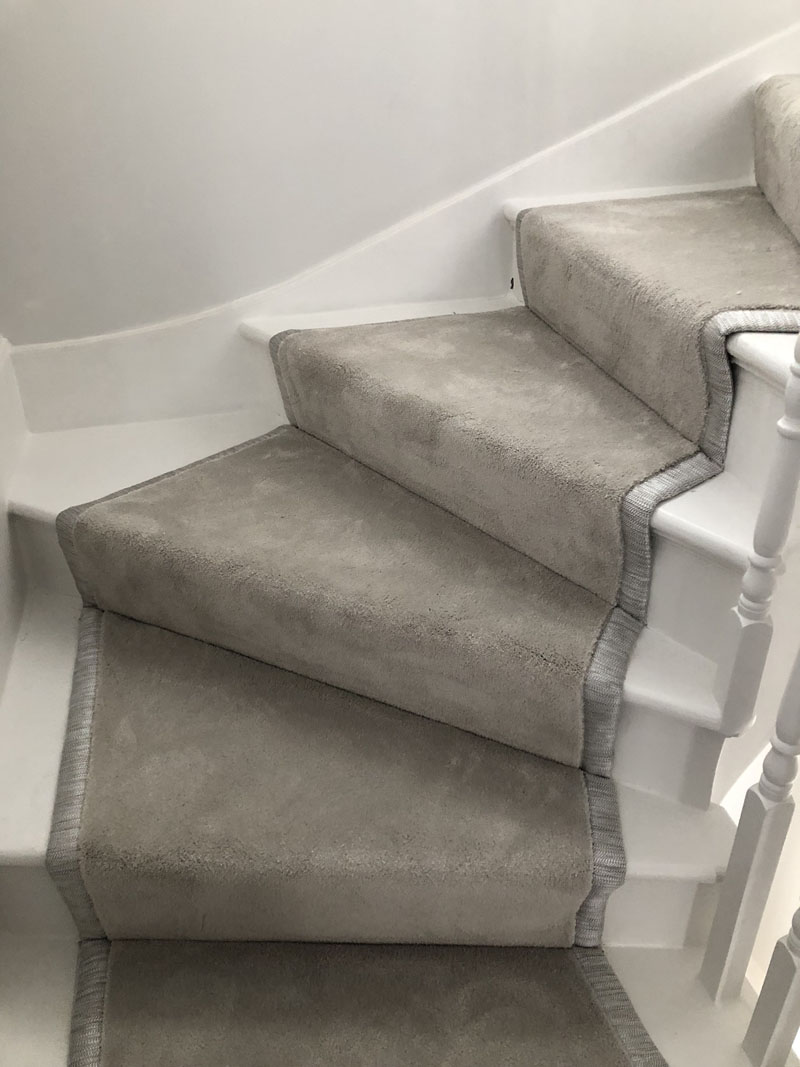 portfolio-grey-silk-simulant-carpet-fitting-golders-green (4)