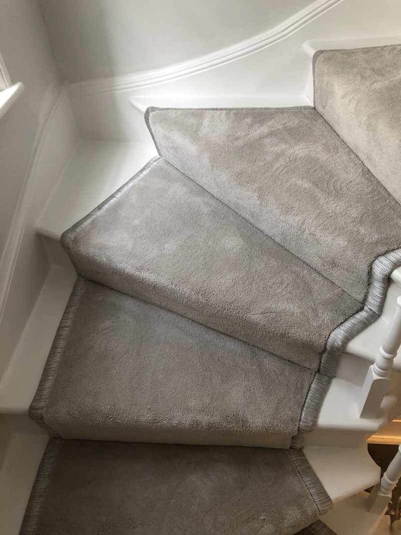 portfolio-grey-silk-simulant-carpet-fitting-golders-green (9)