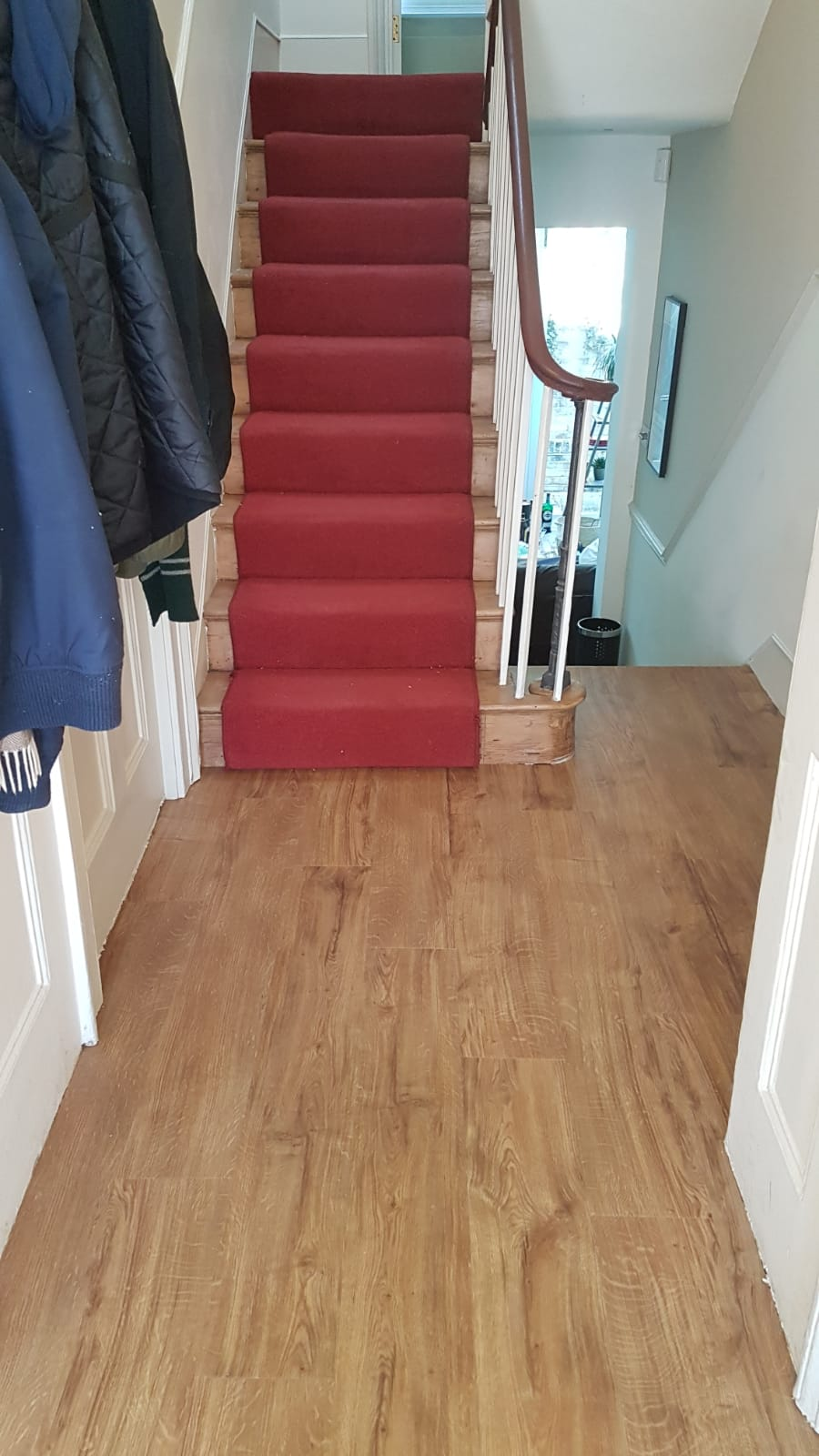 portfolio-smooth-floors-amtico-spacia-sherwood-oak-installation-newham (2)