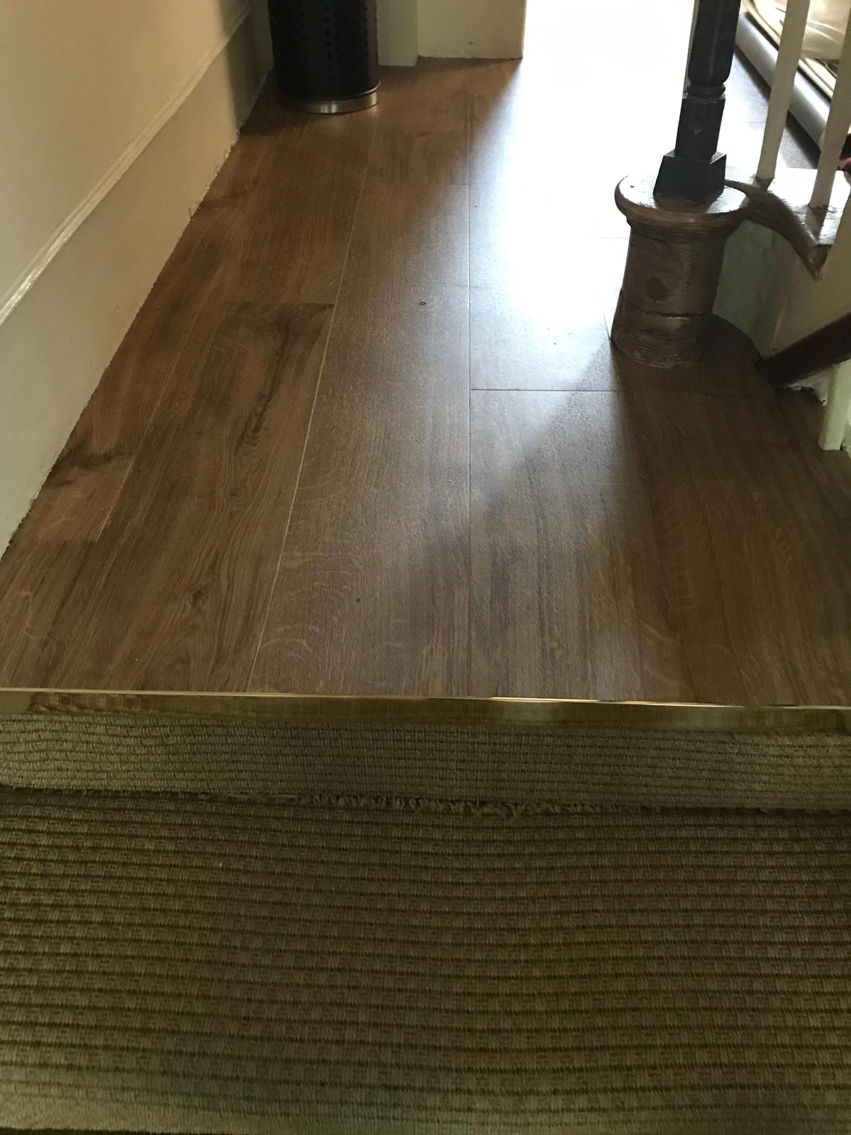 portfolio-smooth-floors-amtico-spacia-sherwood-oak-installation-newham (4)