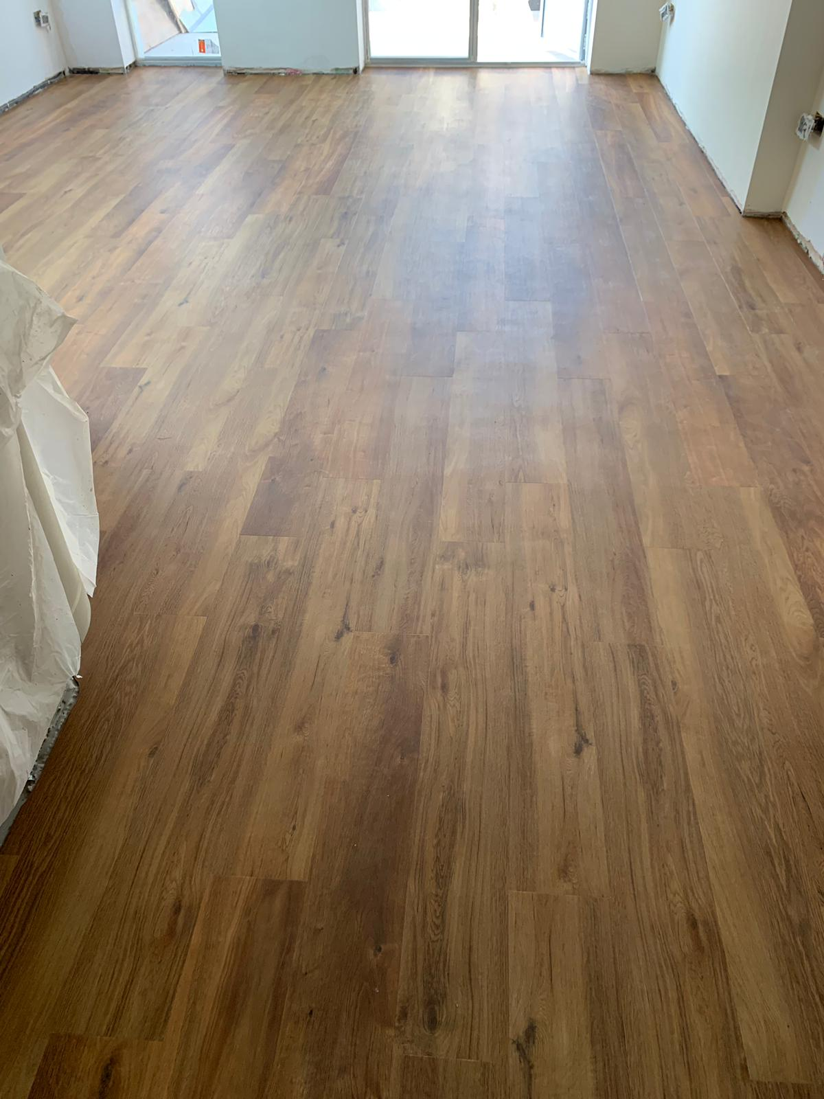 portfolio-smooth-floors-karndean-van-gogh-vinyl-flooring-installation-wembley (3)