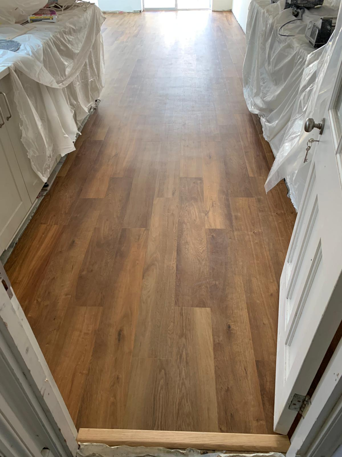portfolio-smooth-floors-karndean-van-gogh-vinyl-flooring-installation-wembley (4)