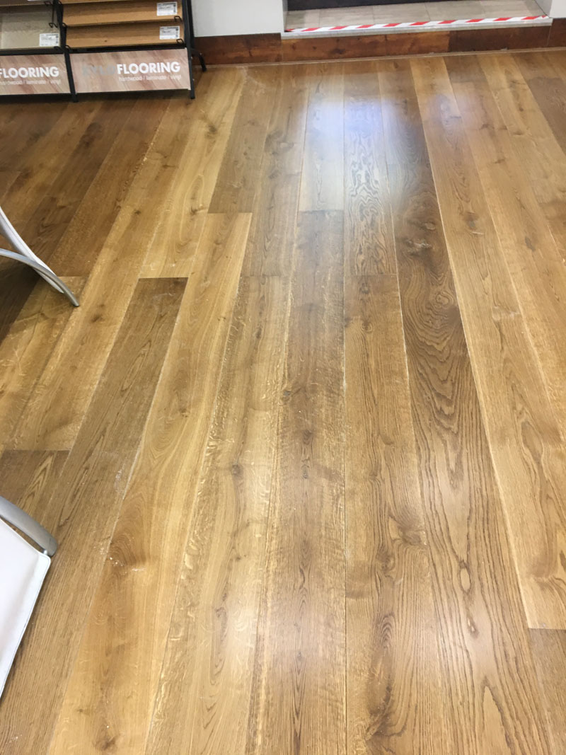 portfolio-staki-wood-flooring-hampstead-flooring-showroom (2)