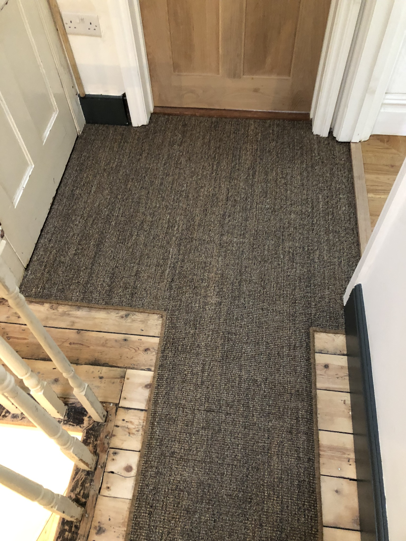 carpet-installation-in-hackney
