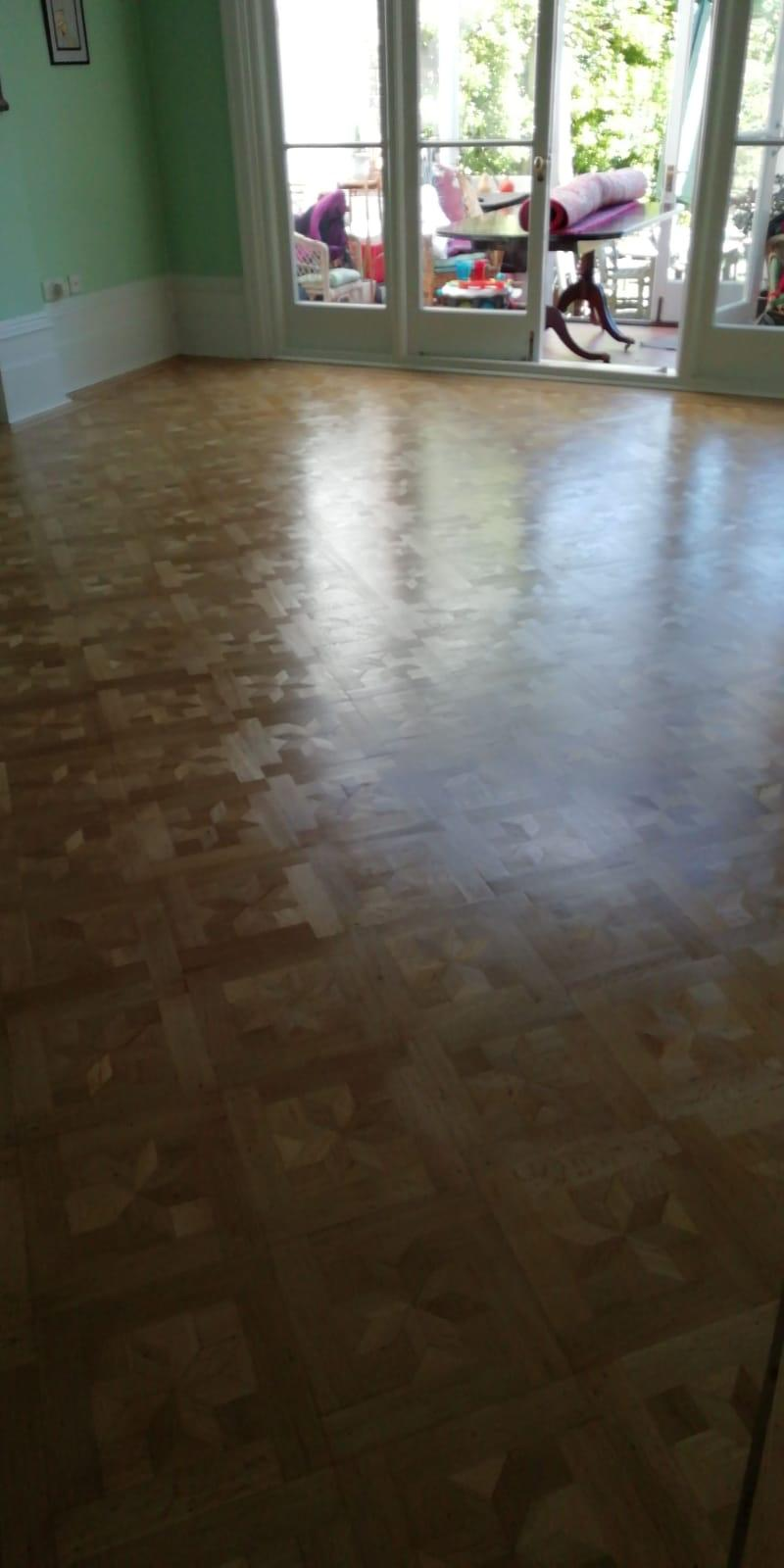 wood-floor-sanding-sealing-putney