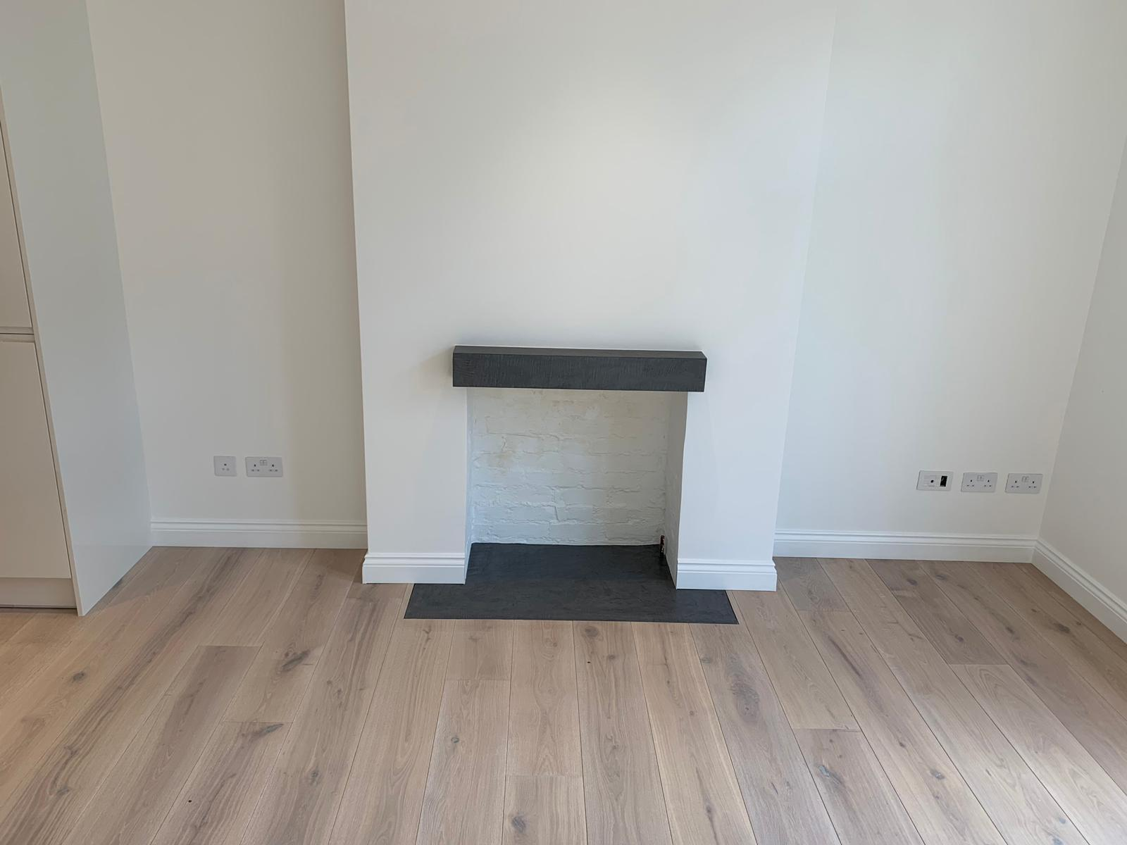 staki-white-oil-wood-flooring-installation-chelsea