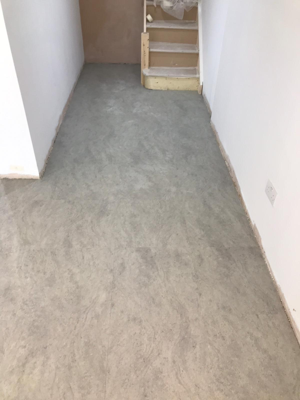portfolio-smooth-floors-amtico-signature-stria-ash-installation-croydon (2)