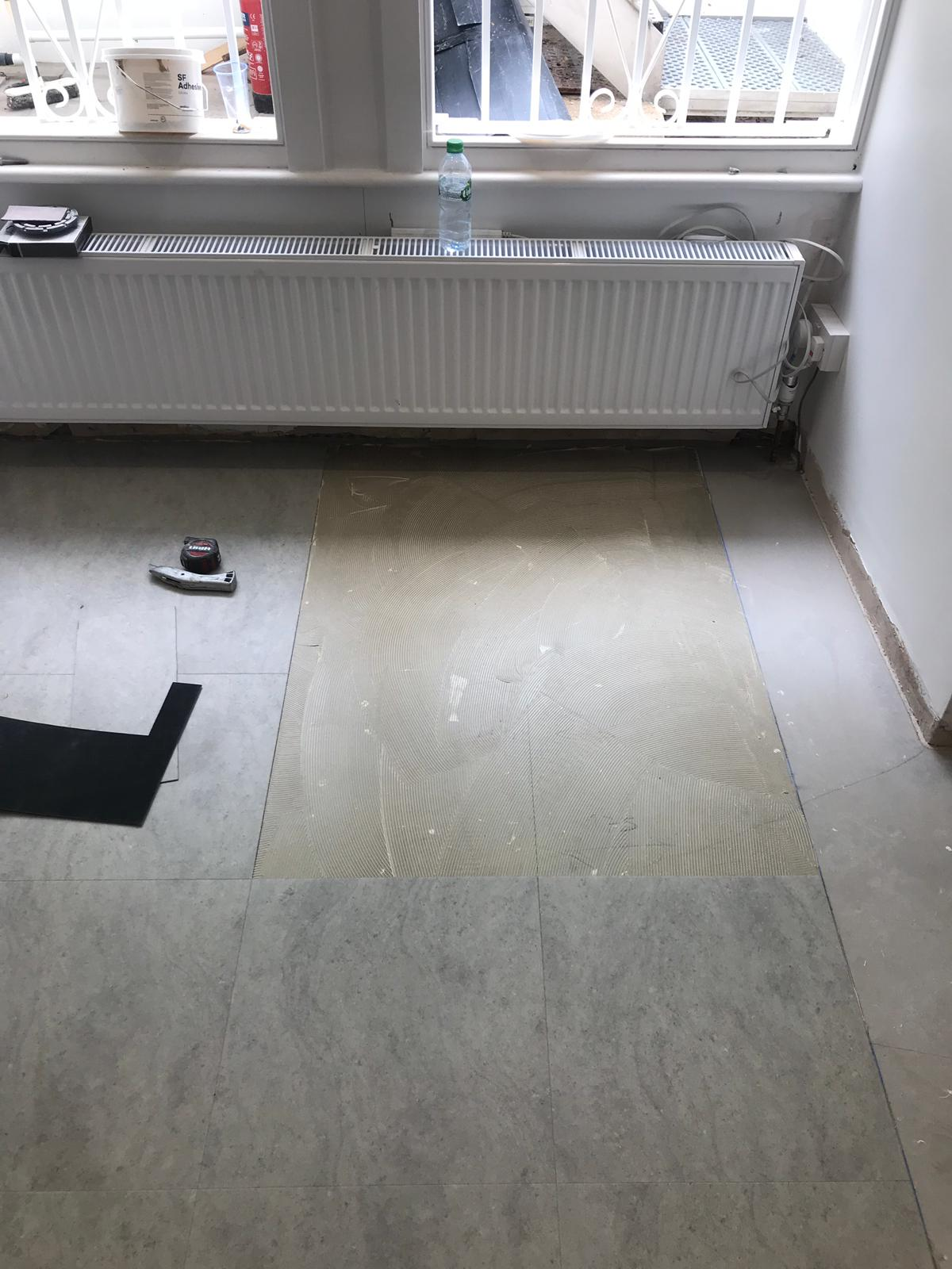 portfolio-smooth-floors-amtico-signature-stria-ash-installation-croydon (4)