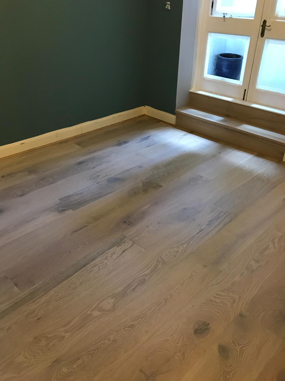 portfolio-xylo-wood-floor-installation-acton (10)