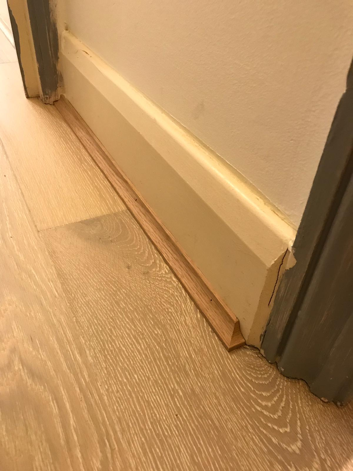portfolio-xylo-wood-floor-installation-acton (11)