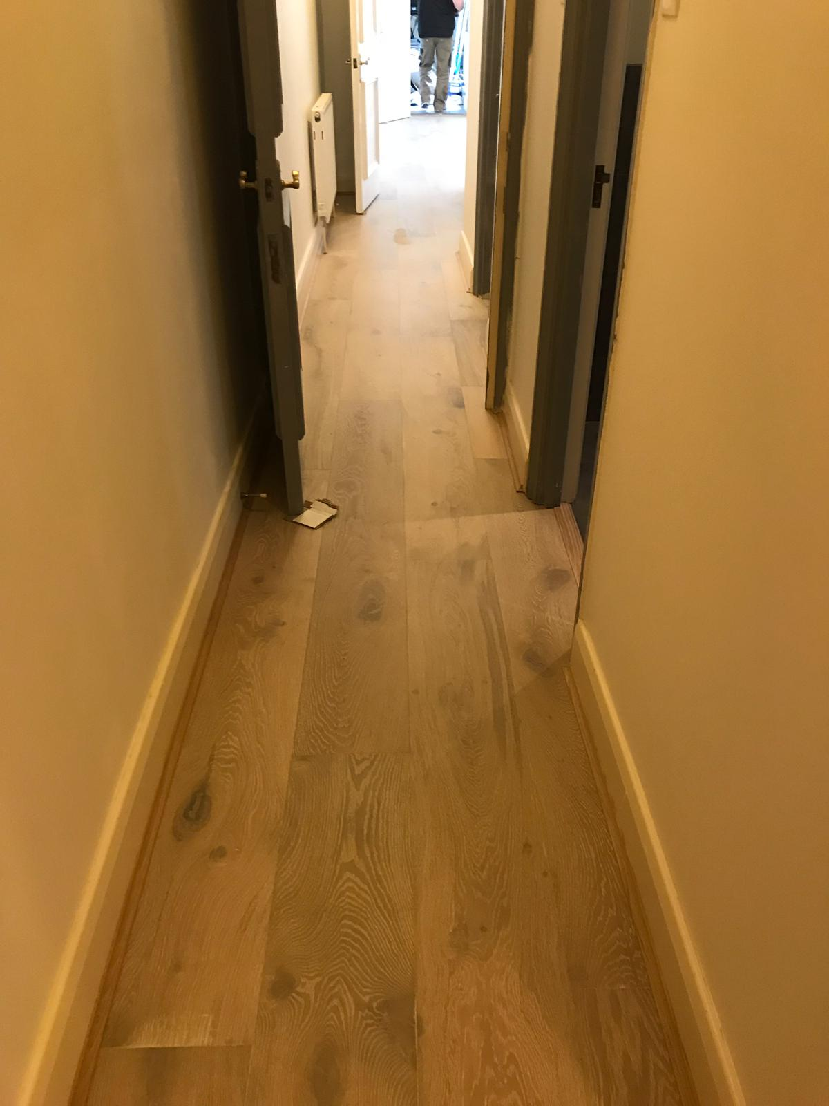 portfolio-xylo-wood-floor-installation-acton (12)