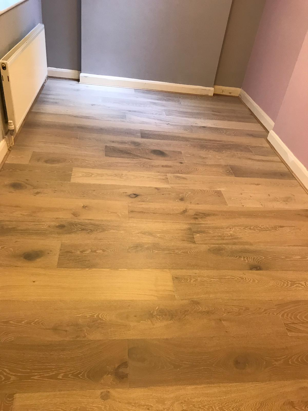 portfolio-xylo-wood-floor-installation-acton (13)