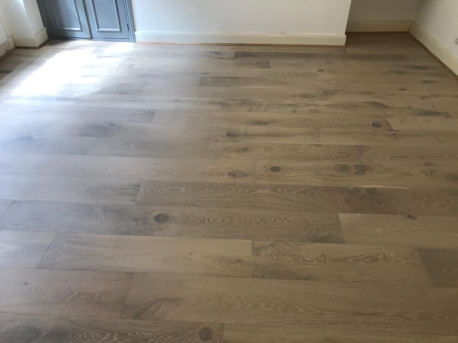 portfolio-xylo-wood-floor-installation-acton (2)