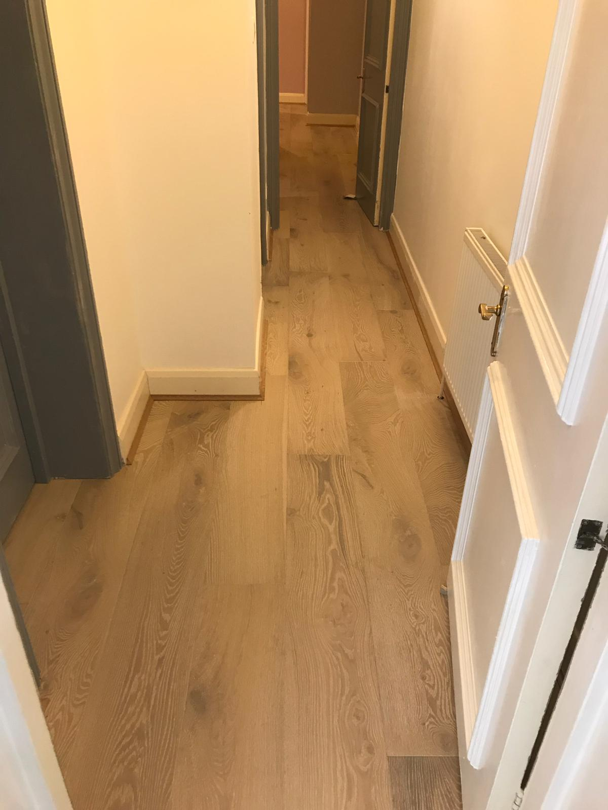 portfolio-xylo-wood-floor-installation-acton (3)