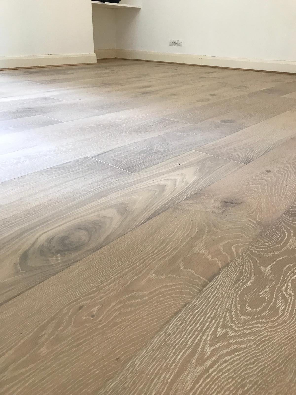 portfolio-xylo-wood-floor-installation-acton (5)