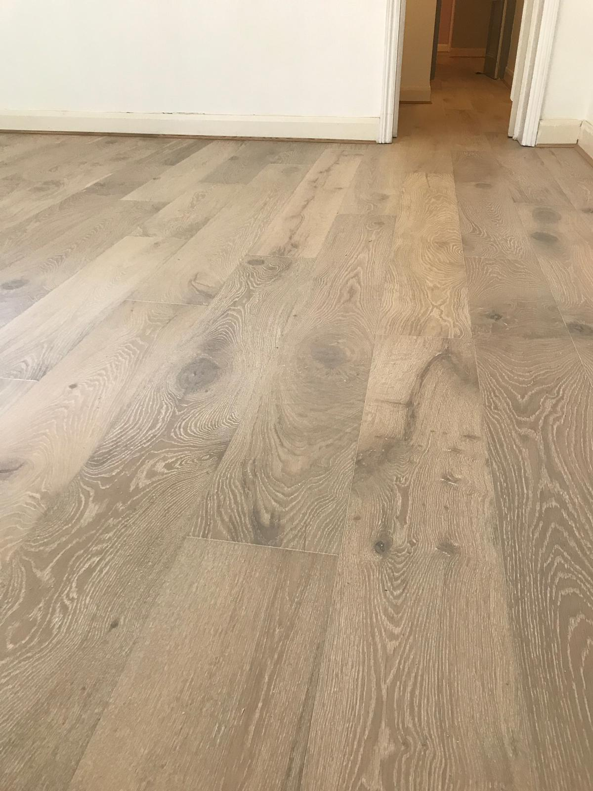 portfolio-xylo-wood-floor-installation-acton (6)