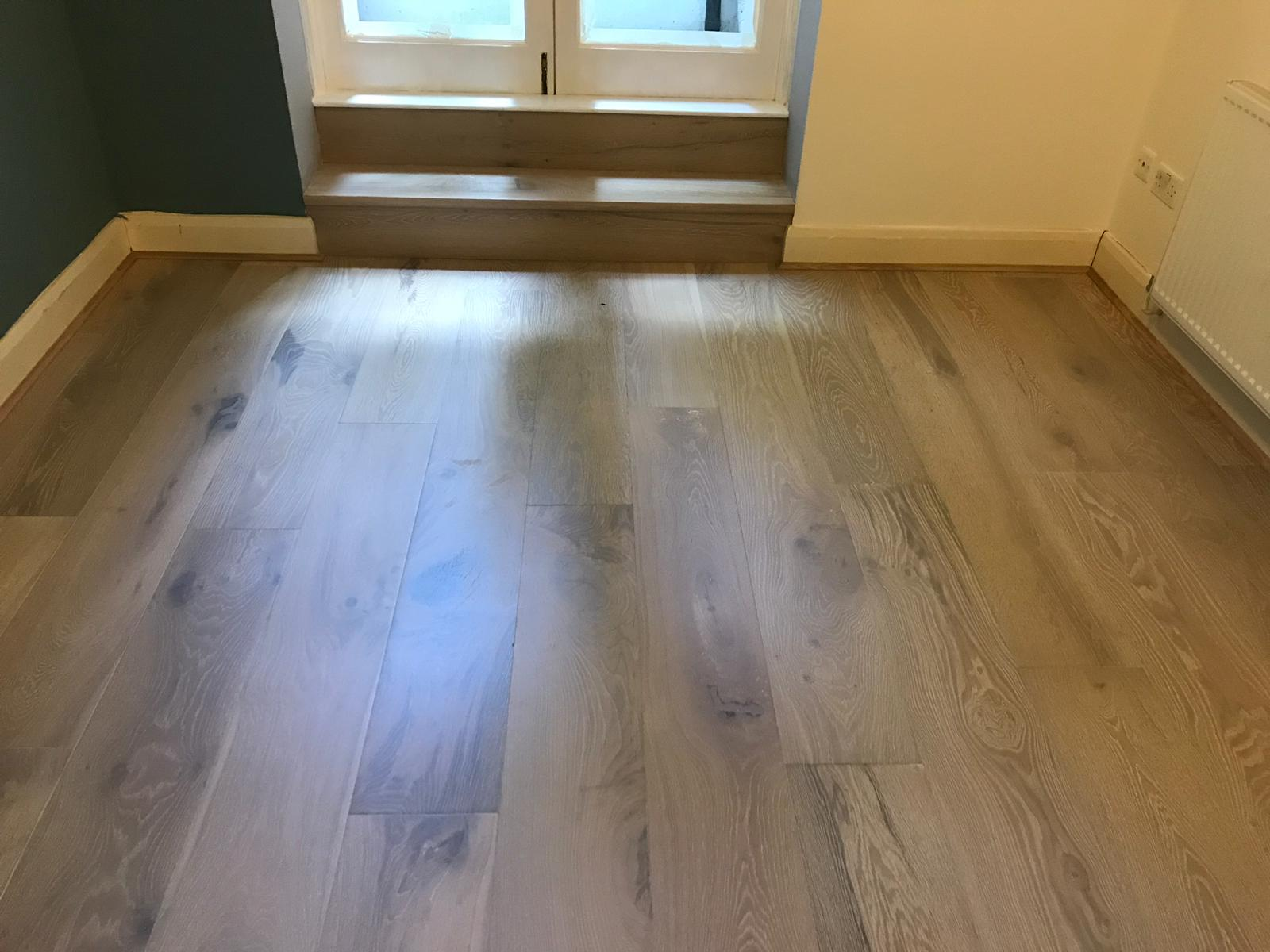 portfolio-xylo-wood-floor-installation-acton (8)