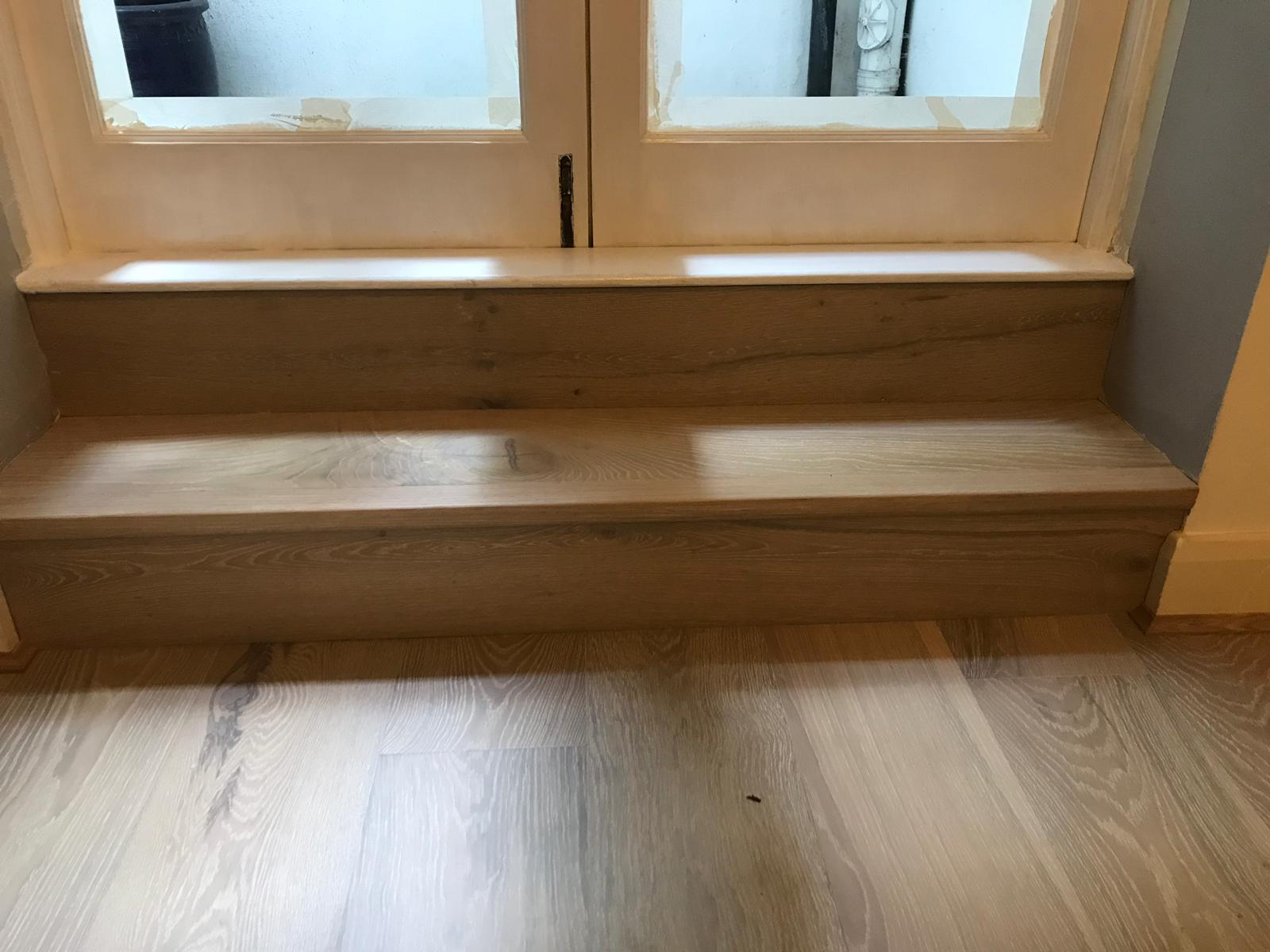 portfolio-xylo-wood-floor-installation-acton (9)