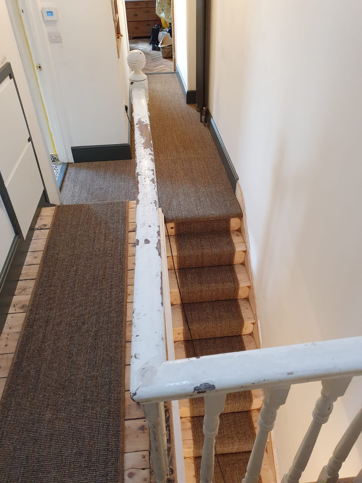 carpet-installation-in-hackney (3)