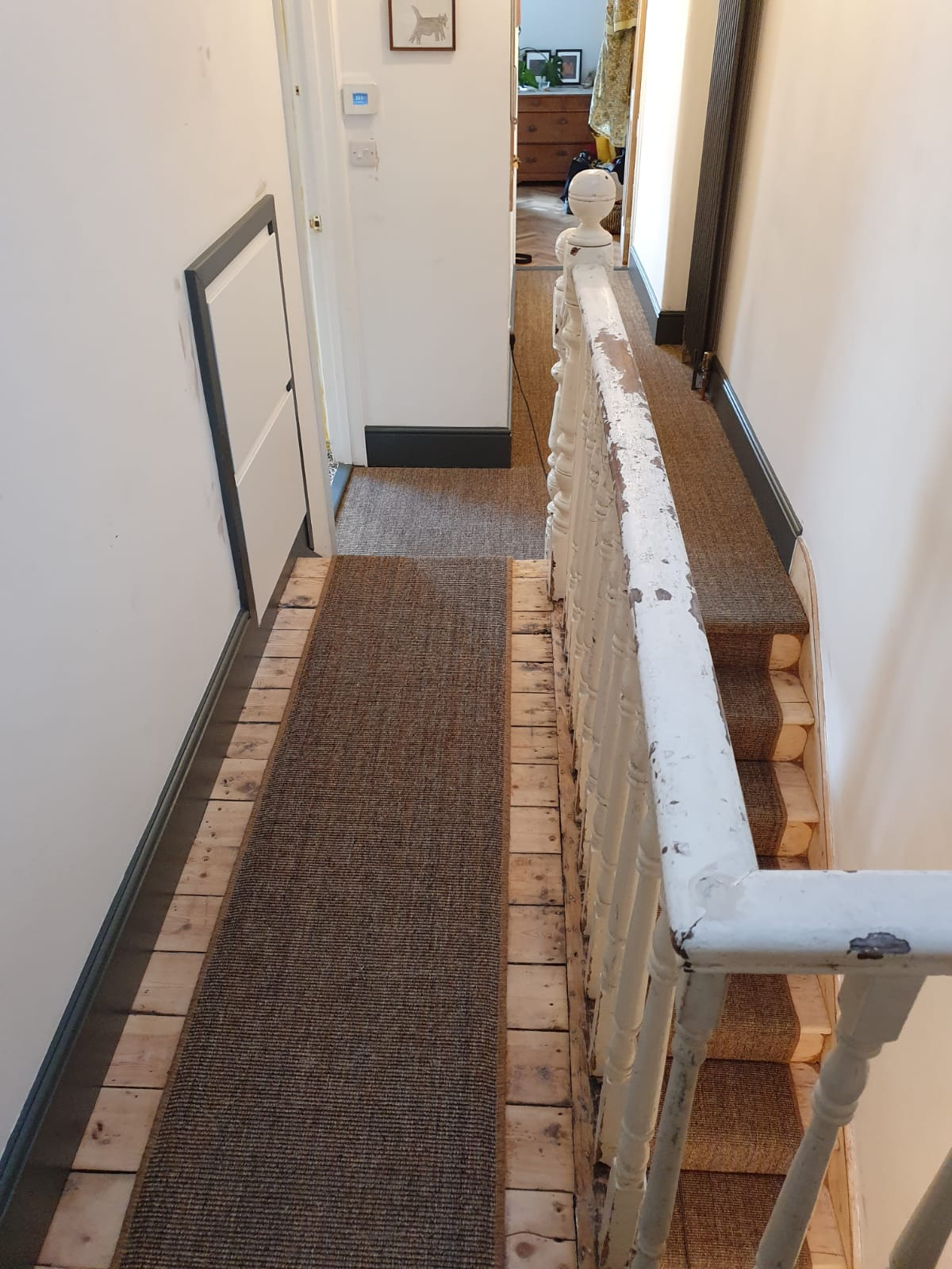 carpet-installation-in-hackney (4)