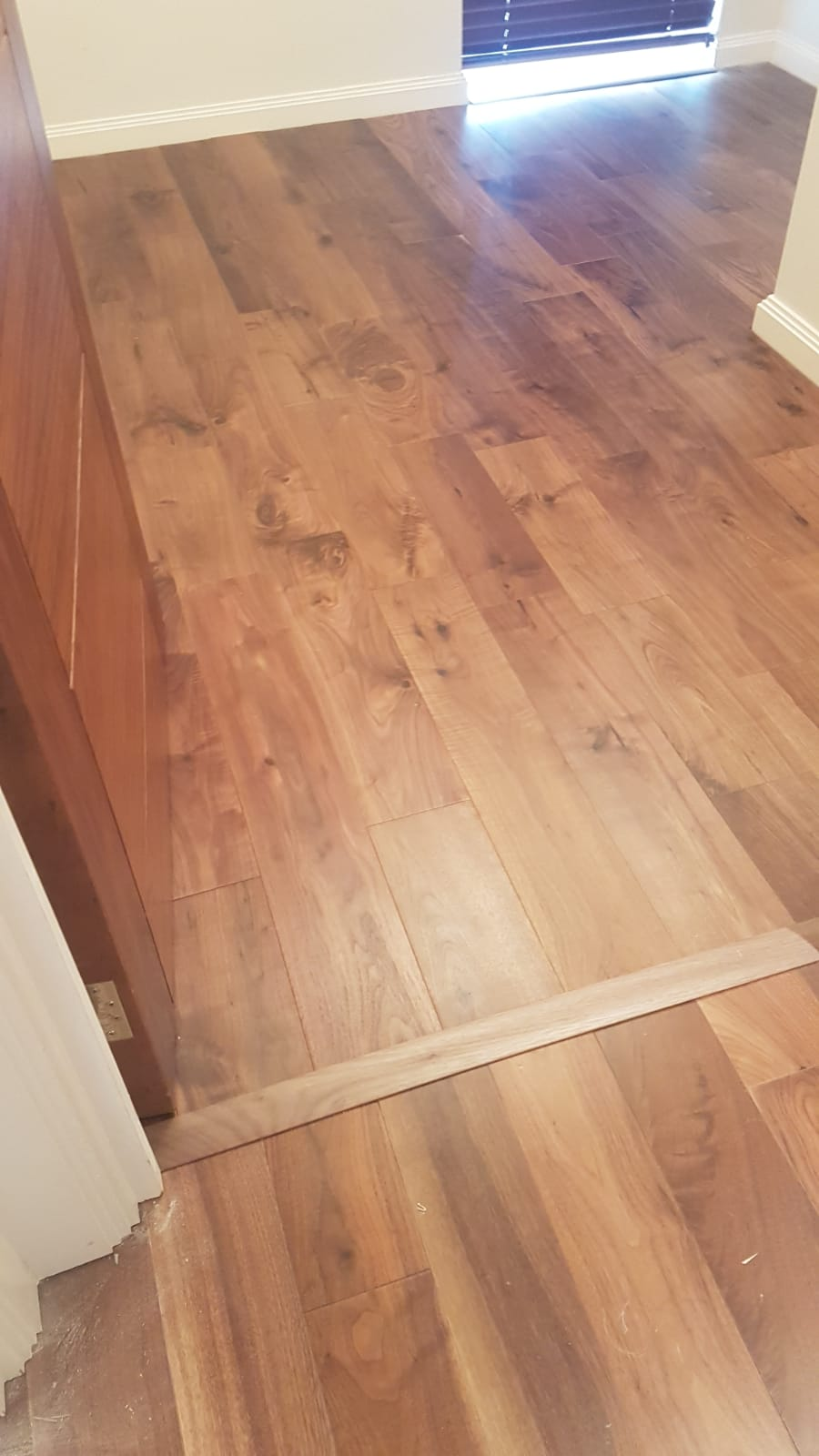 portfolio-atkinson-and-kirby-walnut-wood-flooring-vauxhall (1)
