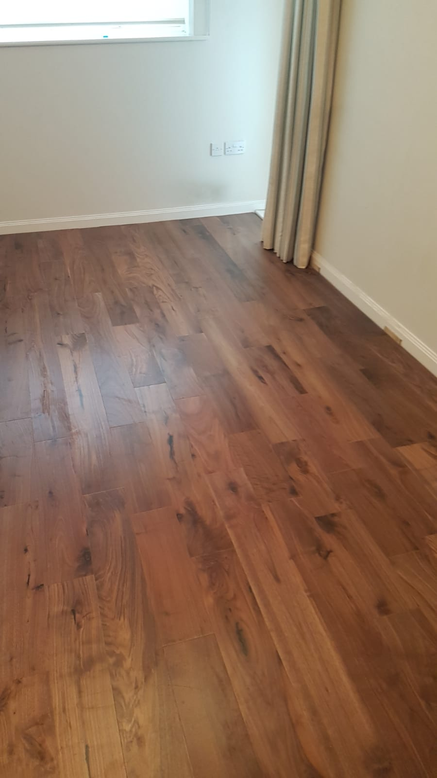 portfolio-atkinson-and-kirby-walnut-wood-flooring-vauxhall (2)