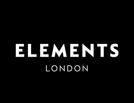 The Manhattan Collection From Elements London
