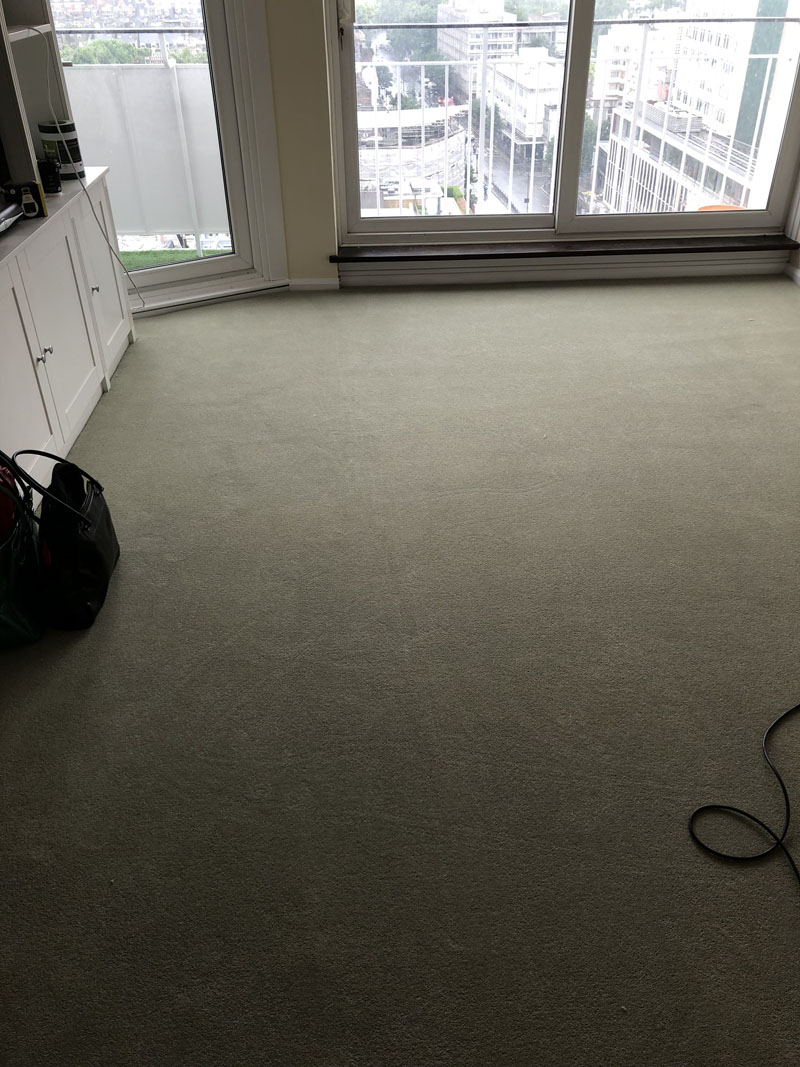 portfolio-grey-carpet-installation-st-johns-wood (1)
