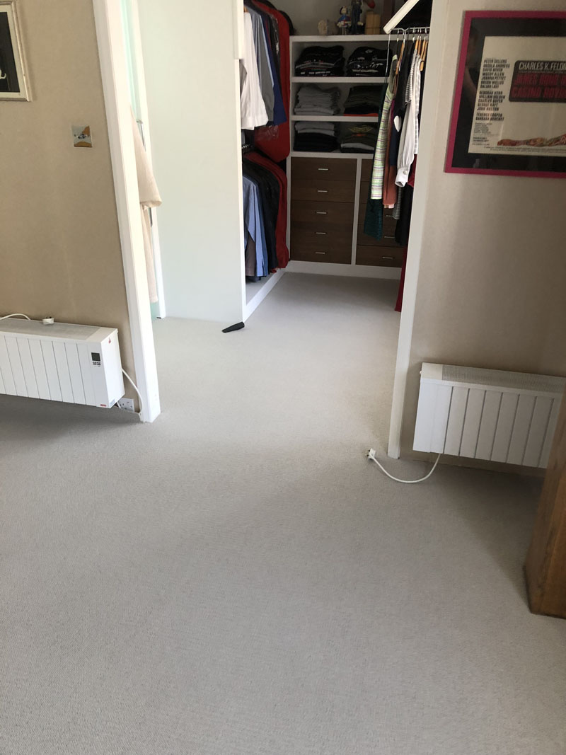 portfolio-grey-carpet-installation-st-johns-wood (6)