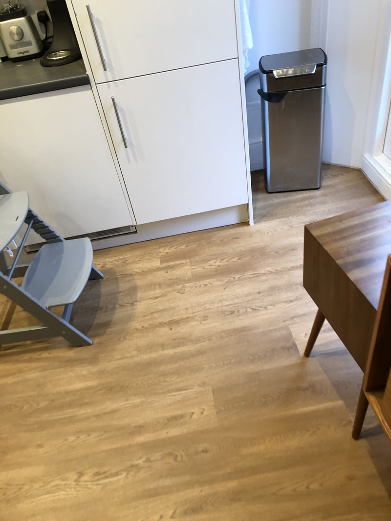 portfolio-smooth-floors-amtico-luxury-vinyl-floorring-wood-effect-farringdon (13)