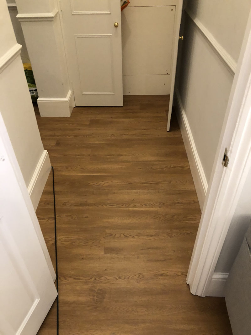 portfolio-smooth-floors-amtico-luxury-vinyl-floorring-wood-effect-farringdon (15)