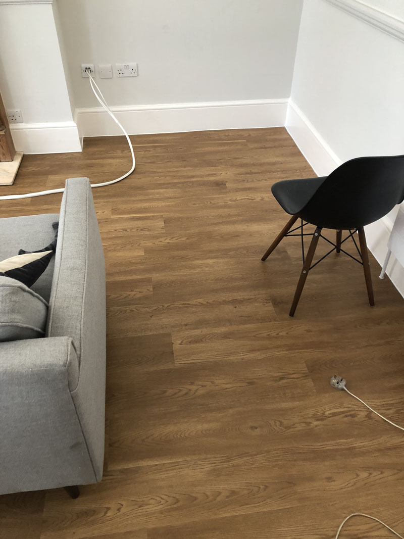 portfolio-smooth-floors-amtico-luxury-vinyl-floorring-wood-effect-farringdon (16)