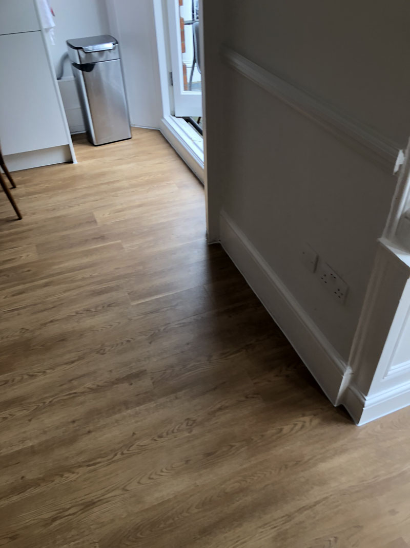 portfolio-smooth-floors-amtico-luxury-vinyl-floorring-wood-effect-farringdon (19)