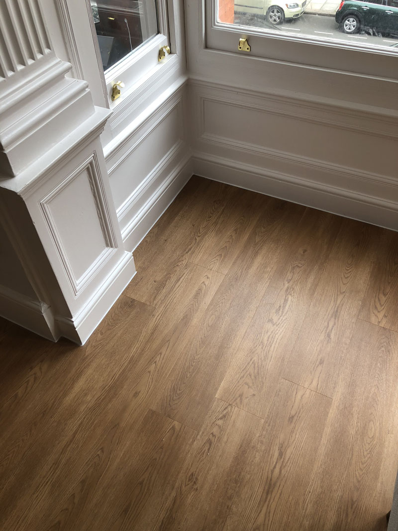 portfolio-smooth-floors-amtico-luxury-vinyl-floorring-wood-effect-farringdon (20)